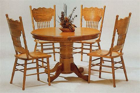 kitchen inspiring wooden kitchen table and chairs cherry
