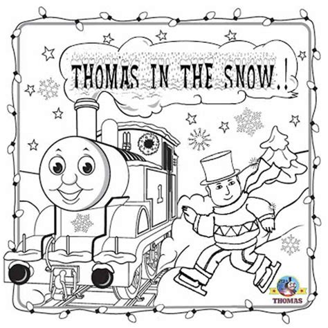 merry christmas cards  messages coloringsnet