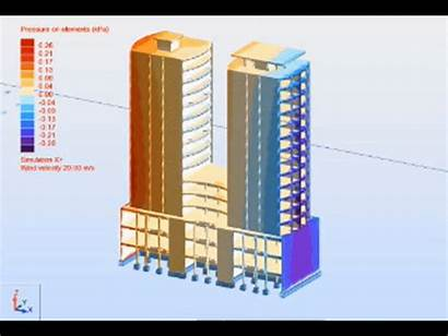 Structural Engineering Civil Estimating Inc Industrial Systems