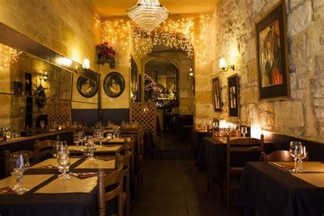 foie gras maison picture of restaurant melodie bordeaux tripadvisor