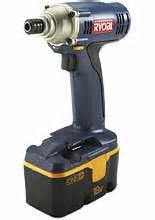 Www Mon Bonus Ryobi Com : cordless impact drivers bonus reviews issue no 291 ~ Dailycaller-alerts.com Idées de Décoration