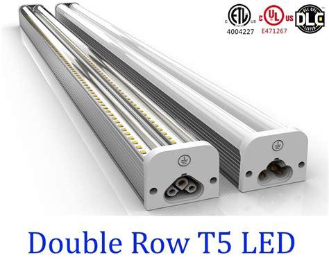 Led Shop Lights by Shop Hanging Surface Mount Highbay 4ft Fixture 2pc Led
