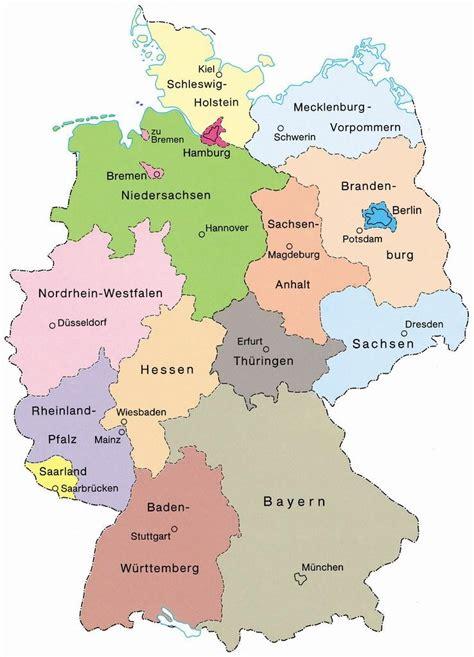 nordrhein westfalen aus dem lexikon wissende https