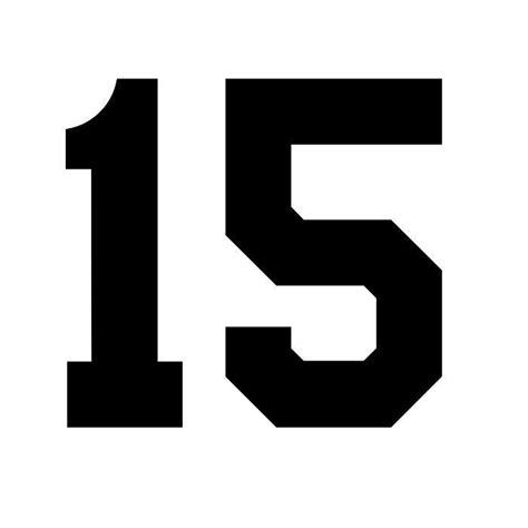15 - Dr. Odd