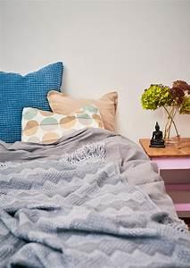 Besser Schlafen Tipps : gut schlafen die 10 besten tipps eat sleep green ~ Eleganceandgraceweddings.com Haus und Dekorationen