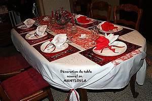 Decoration Legumes Facile : recette de toutes d corations de tables pliages de serviettes et d co fruits l gumes fleurs ~ Melissatoandfro.com Idées de Décoration