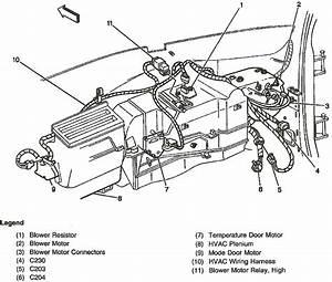 2006 Chevy Silverado Blower Motor Resistor Wiring Diagram Rackdiagrammer Enotecaombrerosse It