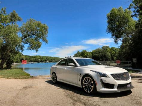 fastest luxury cars autobytelcom