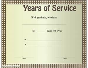 arizona state job websitekat deluna topics bet 2015 osha With years of service certificate templates free