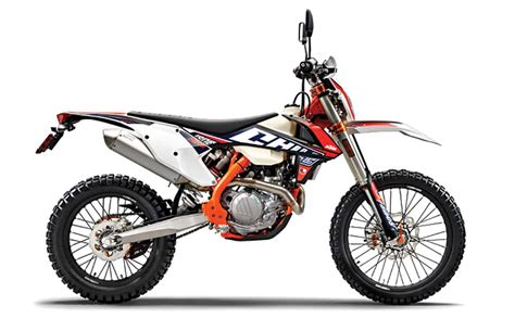 2019 Suzuki Dual Sport by 2019 Dual Sport Buyer S Guide Dirt Bike Magazine