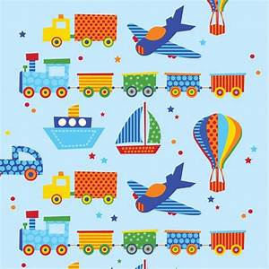train-illustration | ۞ g r a p h i c s ۞ | Pinterest