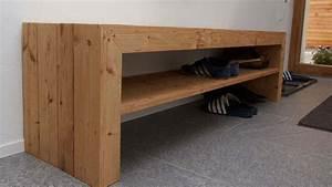 Möbel Aus Altholz : m bel aus altholz schreinerei graf ~ Frokenaadalensverden.com Haus und Dekorationen