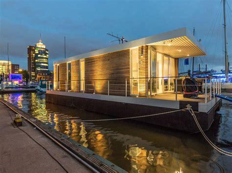 Brandenburg Mieten by Hausboot Possibility 7 Travem 252 Nde Firma C F A Preuss