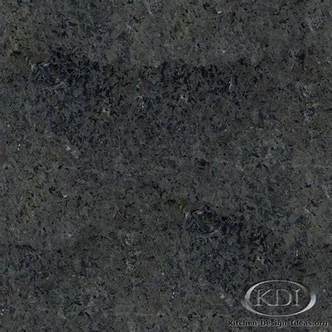 atlantic black granite kitchen countertop ideas