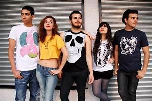 Urban Clothes - FashionHDpics.com