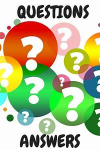 Common Questions  U0026 Answers