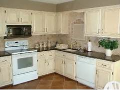 kitchen cabinet ideas kitchen cabinets painting ideas ideal suggestions painting kitchen - Paint Ideas For Kitchens