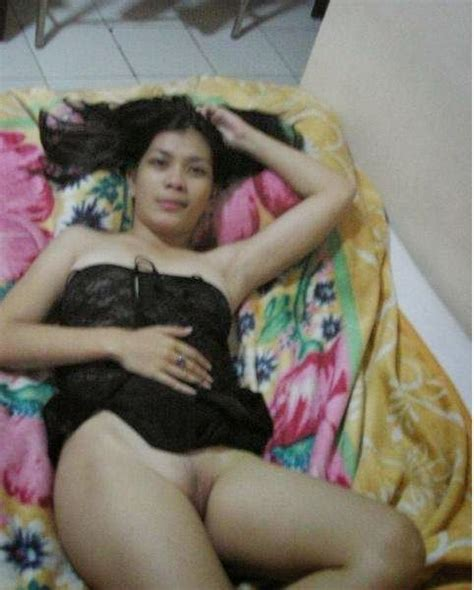 Cerita Seks Ku Semprot Vagina Mertua Nonton Film Online