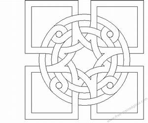 mosaic patterns printable free mosaic bathroom tiles With designs for mosaics templates
