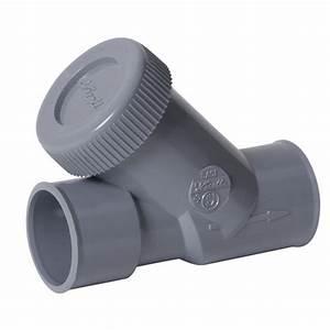 Clapet Anti Retour Hotte : clapet anti retour pvc diam 32 mm nicoll casf4 ~ Premium-room.com Idées de Décoration