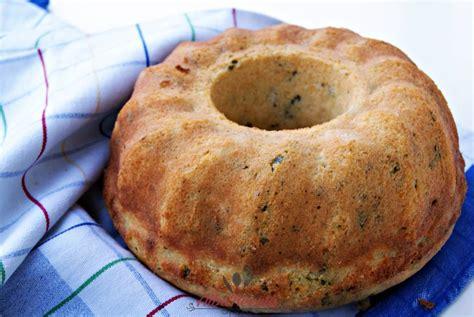 Kek i Kripur - Receta Kuzhine