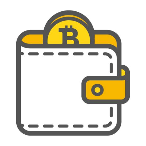my bitcoin wallet 9 best bitcoin wallet hardware cryptocurrency apps 2019