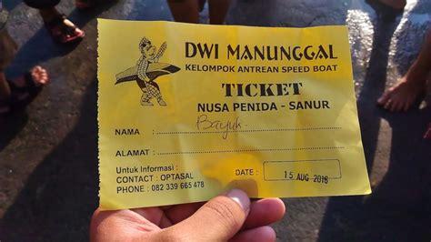 Fast Boat Murah Ke Lembongan by Tiket Fast Boat Murah Ke Nusa Penida Paket Tour Murah