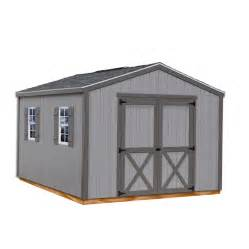 10 X 16 Saltbox Shed Plans by Shop Best Barns Common 10 Ft X 16 Ft Interior