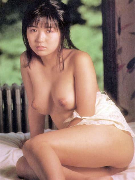 Rika Nishimuraヌード投稿画像andrikitake Friends Rika Nishimura Nude