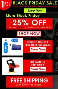 black friday one day sale more myg37 With black friday outdoor lighting sale