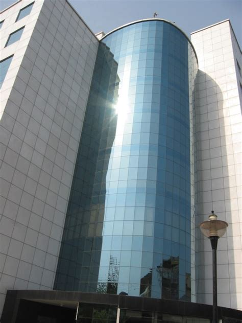 noida office space  virtual offices   floor