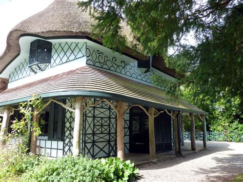 Swiss Cottage by Corkabout The Swiss Cottage In Cahir