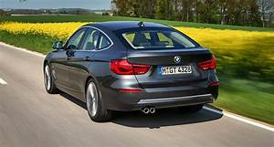 Serie 3 Gt : 2017 bmw 3 series gt lci pricing and specifications tweaked looks more equipment photos 1 of 9 ~ New.letsfixerimages.club Revue des Voitures