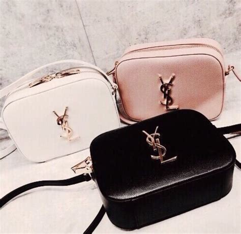 pin  xoxo haley           women handbags handbags michael kors bags