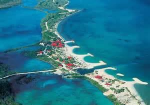 Cay Princess Bahamas Cruise Port