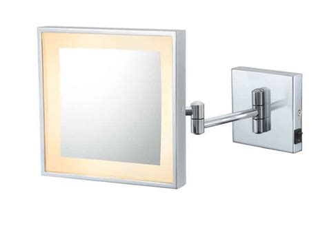 Luxury Bathroom Vanity Mirrors From Kimball & Young