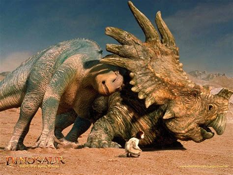 le de chevet dinosaure dinosaures