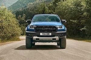 Ford Ranger Raptor : ford ranger raptor debuts in europe at gamescom sales start in 2019 autoevolution ~ Medecine-chirurgie-esthetiques.com Avis de Voitures