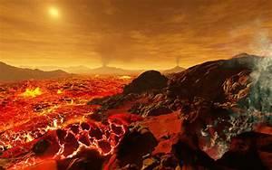NASA, Roscosmos Discuss Joint Mission to Venus - Sputnik ...
