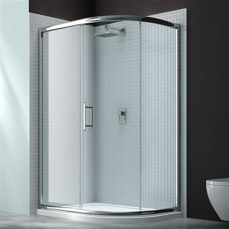 drop  soaking tub freestanding home depot kohler cast