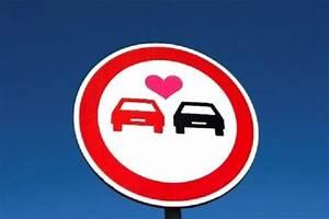 Faire L Amour Dans La Voiture : saint valentin 75 des internautes auraient fait l 39 amour en voiture l 39 argus ~ Medecine-chirurgie-esthetiques.com Avis de Voitures