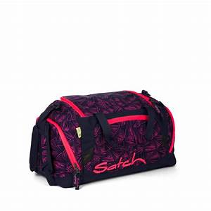 Sporttasche Mit Rucksackfunktion : satch sporttasche pink bermuda ~ Eleganceandgraceweddings.com Haus und Dekorationen
