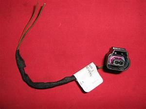 Arnes Sensor Temperatura Y Reversa Golf Jetta A4 A5 2