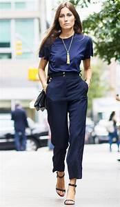 Tenue Printemps Femme : comment assortir les couleurs dans une tenue stylespiration fashion how to wear et formal ~ Melissatoandfro.com Idées de Décoration