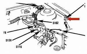 2003 Cavalier Fuse Diagram : 2003 chevrolet cavalier location starter relay questions ~ A.2002-acura-tl-radio.info Haus und Dekorationen