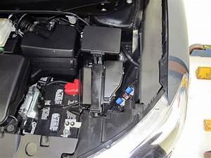 2015 Nissan Pathfinder T