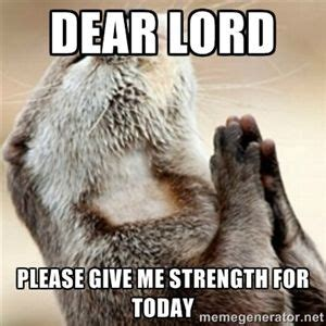 Oh Dear Lord Meme - dear lord memes image memes at relatably com