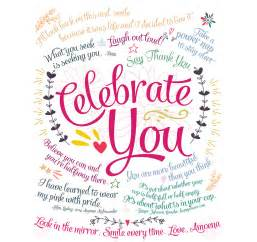 amoena invites you to with others how you celebrate you