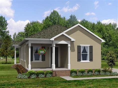 small house floor plans cottage small cottage house plans small house plan small
