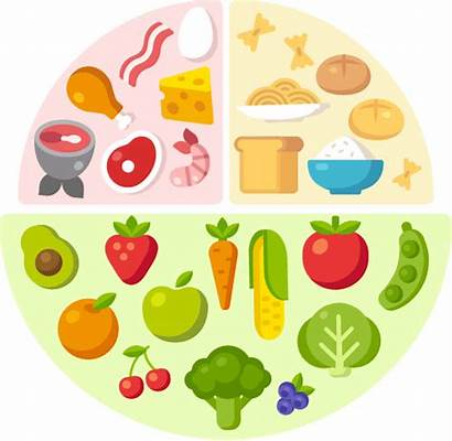 Water Clipart Save Consumption Diet Saving Chain